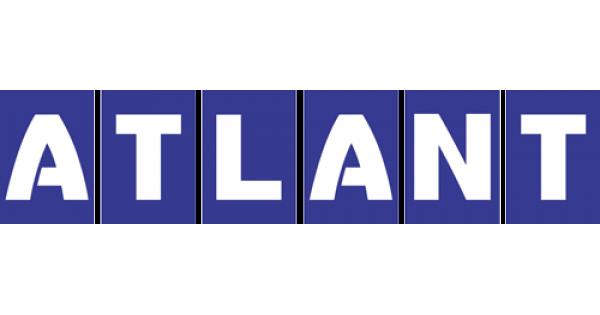 ремонт Атлант