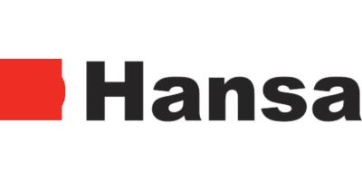 ремонт Hansa