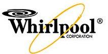 ремонт Whirpool