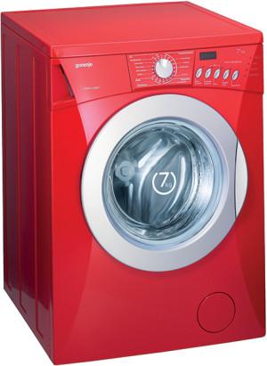 стиральная машина Gorenje