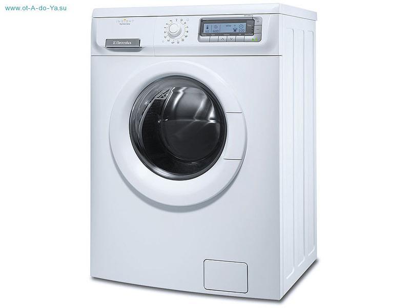 Ремонт стиральной машины в Бутово