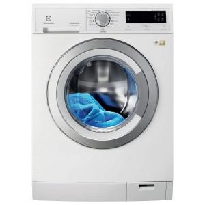 стиральная машина Электролюкс