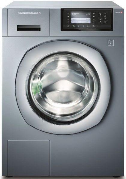 ремонт стиральных машин купербуш